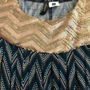 Mothers en Vogue Dresses - Maternity/Nursing Dress